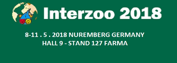 Interzoo-2018-Banner-animated-468x60px